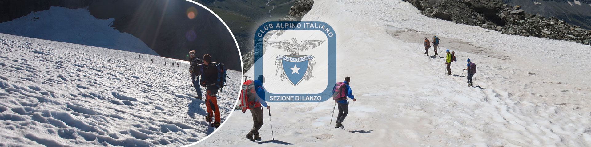 slide-hp_alpinismo.jpg